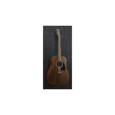 Ibanez AW54-OPN